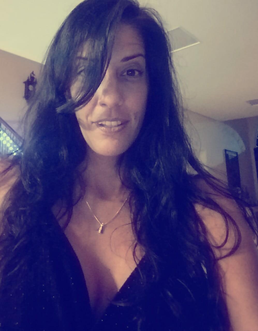 Taróloga Barbara – Atendimento: 14hs às 21hs