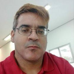 Tarólogo Juan – Atendimento 13h As 21hs